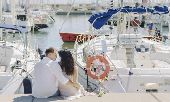 tranquil-yacht-promenade.jpg